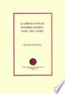 La narrativa popular de Dashiell Hammett: 'pulps', cine y cómics