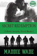 Secret Redemption