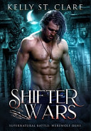 Shifter Wars Book PDF