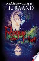 Rogue Hunt Book