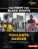 Vigilante Danger [Pdf/ePub] eBook