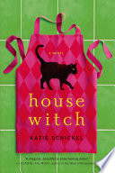 Housewitch Book PDF