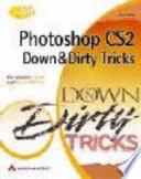 Photoshop down & dirty tricks
