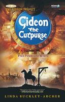 Pdf Gideon The Cutpurse Telecharger