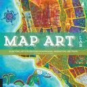 Map Art Lab Pdf/ePub eBook