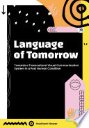 Language of Tomorrow