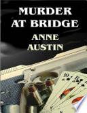 Download Murder at Bridge Epub