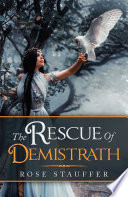 The Rescue of Demistrath