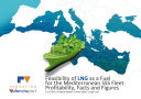 Feasibility of LNG as a Fuel for the Mediterranean SSS Fleet