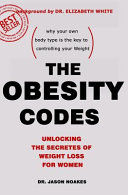 The Obesity Codes