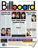 12 okt 2002