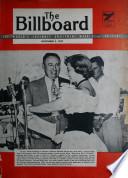 Nov 5, 1949