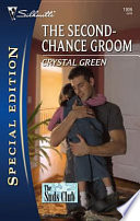 The Second Chance Groom