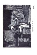 Сторінка 39