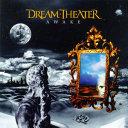 [Drum Score] Erotomania-Dream Theater