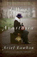 link to I was Anastasia : a novel in the TCC library catalog