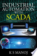 Industrial Automation with SCADA Book