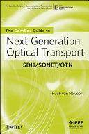 The ComSoc Guide to Next Generation Optical Transport [Pdf/ePub] eBook