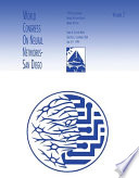 World Congress on Neural Networks  San Diego
