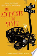 The Accidents of Style Book PDF