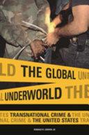 The Global Underworld