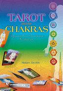 Tarot and the Chakras