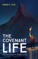 Pdf The Covenant Life Telecharger