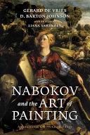 Vladimir Nabokov and the Art of Painting