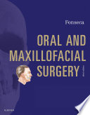 Oral and Maxillofacial Surgery - E-Book