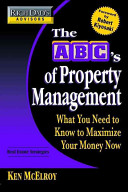 The ABC s of Real Estate Investing