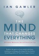 The Mind That Changes Everything Pdf/ePub eBook