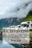 RV Investing