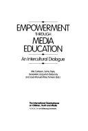 Empowerment Through Media Education