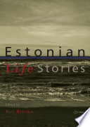 Estonian Life Stories