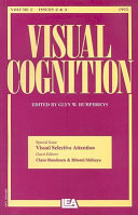 Visual Cognition  Visual Selective Attention