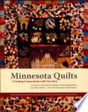Minnesota quilts
