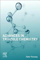 Advances in Triazole Chemistry