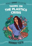 Taking on the Plastics Crisis Pdf/ePub eBook