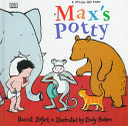 Max s Potty Book PDF