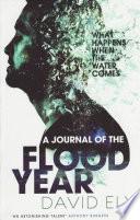 The Year Of The Flood Pdf/ePub eBook