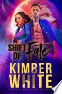 Shift of Fate Book PDF