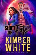 Shift of Fate Pdf/ePub eBook