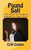 Pound Salt