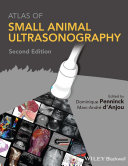 Atlas of Small Animal Ultrasonography