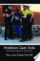 Freddie s Last Ride