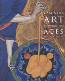 Gardner s Art Through the Ages