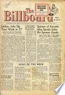 Nov 10, 1956