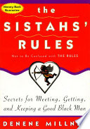 The Sistah s Rules