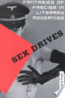 Sex Drives