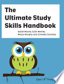 EBOOK  The Ultimate Study Skills Handbook